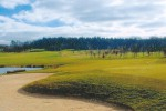 Chateau De Preisch Golf Club