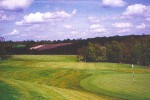 The Priestman Course, Slaley Hall Golf Club